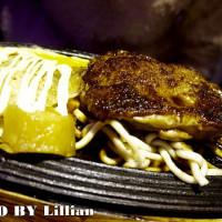 ❤永和 美食❤ 夜市裡的平價美味 大哥級享受  高CP值牛排