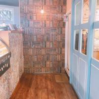桃園市美食 餐廳 咖啡、茶 Wooly Cafe 照片