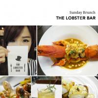 台北市美食 餐廳 異國料理 美式料理 THE LOBSTER BAR 照片