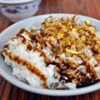 彰化縣美食 餐廳 中式料理 麵食點心 鮮道口福牛肉麵 照片