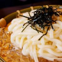 台中市美食 餐廳 異國料理 日式料理 笑福庵日本料理(台中店) 照片