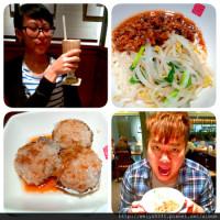 高雄市美食 餐廳 咖啡、茶 中式茶館 春水堂人文茶館 (高雄和平店) 照片