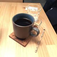 台北市美食 餐廳 咖啡、茶 彼咖舖咖啡 Peekaboo Coffee 照片