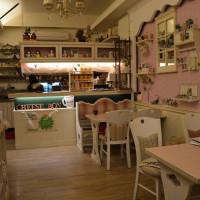 花蓮縣美食 餐廳 異國料理 義式料理 鄉村廚房 cheese bon 照片
