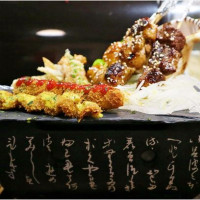 新北市美食 餐廳 異國料理 日式料理 櫻壽司 照片