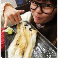 新北市美食 餐廳 異國料理 日式料理 Mr. 壽司創意料裡 照片