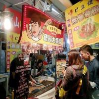 高雄市美食 餐廳 異國料理 德式料理 微笑丹丹德國大香腸 照片