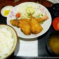 新竹市美食 餐廳 異國料理 日式料理 歌麿うたまろ (新竹店) 照片