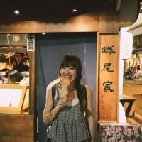 台南市休閒旅遊 景點 景點其他 台南彩繪眷村復興老兵文化園區 照片