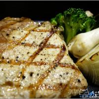新竹市美食 餐廳 火鍋 芔‧自然鍋物創意料理 照片