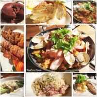 台北市美食 餐廳 異國料理 異國料理其他 Pico Pico Restaurant and Bar 照片