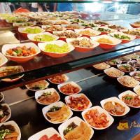 新竹縣美食 餐廳 中式料理 小吃 老皮牛肉麵/旗艦店 照片