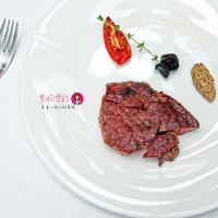 台北市美食 餐廳 異國料理 美式料理 PRIME ONE 牛排館 (台北花園大酒店) 照片