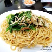 新竹縣美食 餐廳 異國料理 異國料理其他 和順園 雲南蔬食麵館 照片