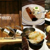 新竹市美食 餐廳 異國料理 美式料理 STANLEY's STEAKHOUSE 史坦利美式牛排 照片