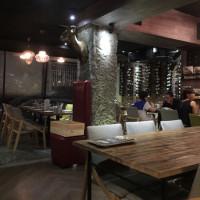 台北市美食 餐廳 異國料理 法式料理 座味餐酒 Sit Down Please 照片
