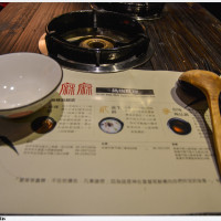 高雄市美食 餐廳 火鍋 火鍋其他 紅麻麻鍋物料理 (文化店) 照片