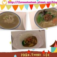 嘉義市美食 餐廳 中式料理 小吃 阿賢廚房 照片