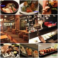 台南市美食 餐廳 餐廳燒烤 築蠻亭日式燒肉料理 照片