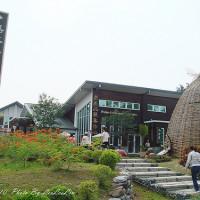 嘉義市休閒旅遊 景點 景點其他 嘉義大學蘭潭校區 照片