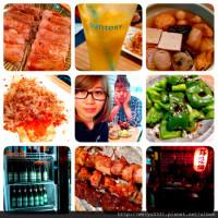 台北市美食 餐廳 中式料理 小吃 梅關東煮 照片