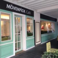 CPL在莫凡彼咖啡館 Mövenpick Café(台北南京店) pic_id=874308