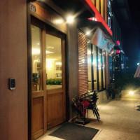 新竹縣美食 餐廳 咖啡、茶 咖啡館 莫凡彼歐風餐廳(竹北店) 照片