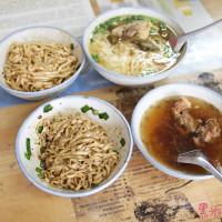 宜蘭縣美食 餐廳 中式料理 小吃 阿茂乾麵 照片