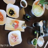 新北市美食 餐廳 異國料理 日式料理 鴻園日本料理 照片