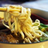 南投縣美食 餐廳 中式料理 麵食點心 維美冰店 照片