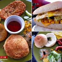 宜蘭縣美食 餐廳 異國料理 美式料理 瓦瓦世創意早午餐 (宜蘭店) 照片