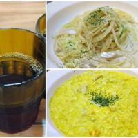 新北市美食 餐廳 異國料理 義式料理 義咪咪義式廚房-Yimimi pasta 照片
