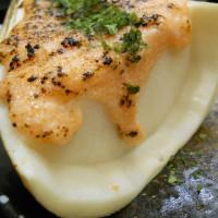 新北市美食 餐廳 異國料理 日式料理 鯤和風日式食堂 照片
