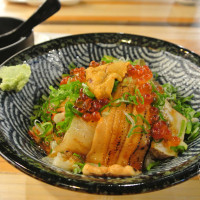 台中市美食 餐廳 異國料理 日式料理 隱藏 照片