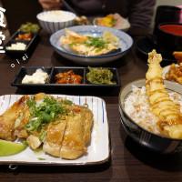 台北市美食 餐廳 異國料理 日式料理 多摩食堂 照片