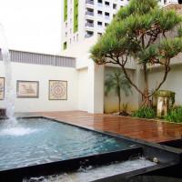 台中市休閒旅遊 住宿 汽車旅館 覓境行館(臺中市旅館105號) 照片