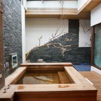 台中市休閒旅遊 住宿 汽車旅館 覓境行館 Motel 照片