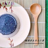 屏東縣美食 餐廳 零食特產 零食特產 臻藏鮮奶酪 照片