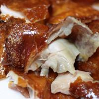 宜蘭縣美食 餐廳 中式料理 中式料理其他 長榮鳳凰酒店竹芬廳 照片
