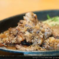 新竹市美食 餐廳 異國料理 鮭魚咖啡 Salmon Kaffe 照片