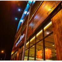 高雄市美食 餐廳 咖啡、茶 咖啡館 Caffe bene (鳳山店) 照片