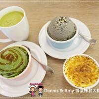 新竹縣美食 餐廳 異國料理 義式料理 FOODY GOODY 照片