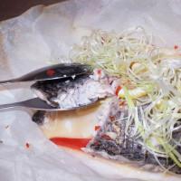 【好食分享】新竹竹北西食館 foody goody 窯烤PIZZA 平價、CP值超高
