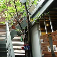 台中市美食 餐廳 飲料、甜品 笵特喜1號店 照片