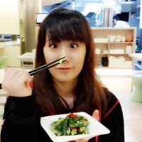 ♥羽諾♥ 在天天見麵 (台中西屯) pic_id=1054181