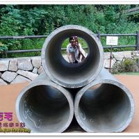 台北市休閒旅遊 景點 博物館 藤子・F・不二雄博物館 照片