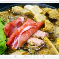 台南市美食 餐廳 中式料理 小吃 金酷藥膳養生專賣 照片