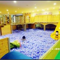 台北市美食 餐廳 異國料理 美式料理 大樹先生的家 照片