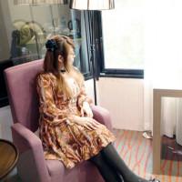 台北市休閒旅遊 住宿 商務旅館 RF Hotel 富裕自由商旅 照片