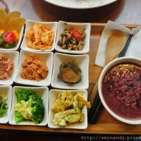 台中市美食 餐廳 異國料理 友。好食 照片